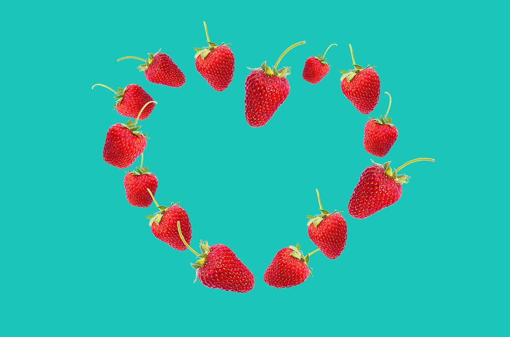Healthy heart advice
