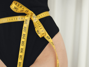 The rise of eating disorders within the dance industry