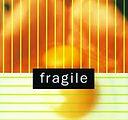 fragile-1.jpg