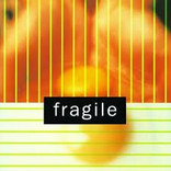 fragile/fragile