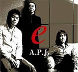 e/A.P.J.