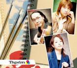 Thprim/Thprim