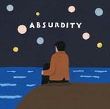 Absurdity/青柳誠Triframe