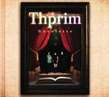 Novelette/Thprim
