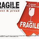 fragiledvd.jpg