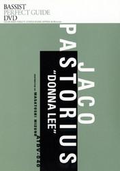 JacoPastorius奏法DVD