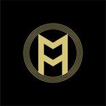 MIZUNO METHOD