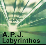 Labyrinthos/A.P.J.