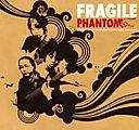 fragile-9.jpg