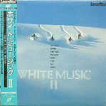 White Music II/水野正敏
