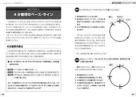 ベース理論実践P62-63.jpg