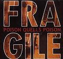 fragile-8.jpg