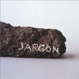 Jargon/Jargon