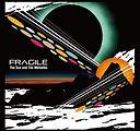 fragile-10.jpg