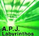 apj-2nd.jpg