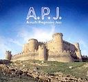 apj-1.jpg