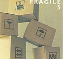 fragile-5.jpg