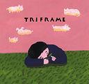 triframe.jpg