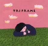 Triframe/Triframe