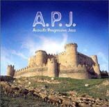 A.P.J./A.P.J.