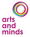 Arts and Minds Logo.jpg
