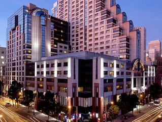 8th Annual OneMedForum San Francisco: New Venue Announced