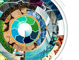 CEO-Guide-to-the-Circular-Economy_i1140_
