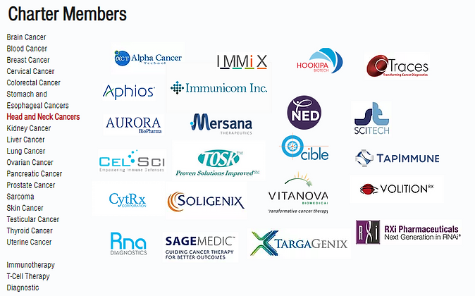 Cancer Website Charter Members.PNG