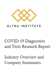 Diagnostics Report Cover.PNG