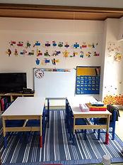 classroom01