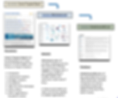 Newsletter DB Flow.PNG