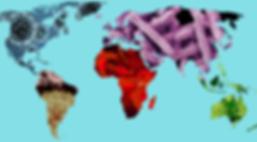 Virus_Map-672x372.png