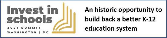 invest-in-schools-summit-banner.jpg