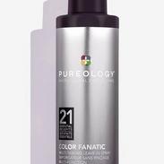 Pureology Color Fanatic Multi-Tasking Leave-In Spray 6.7 fl oz $29