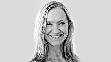 Noosa Yoga and Wellness Workshop and Retreat