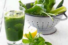 Raw Food Recipes Noosa