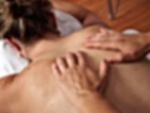 Freepixaphysiotherapy2-567021_1280.jpg
