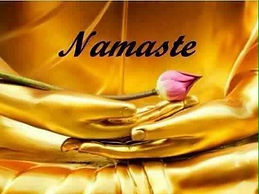 Yoga Namaste .jpg