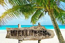 wellness-3330688_1920.jpg