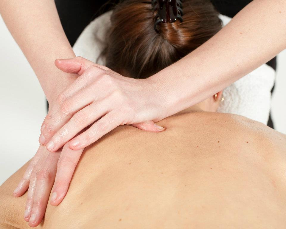 Long Physiotherapy Consult