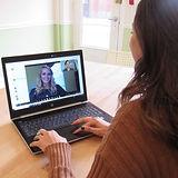 counselingvideochat.jpg