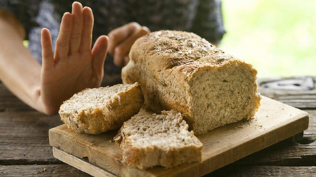 Coeliac disease, what is it?
