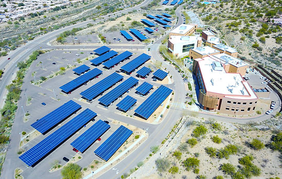 Pima College Finished Aerial.jpeg
