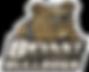 1200px-Bryant_Bulldogs_logo.svg.png