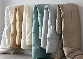 comforter 2.jpg