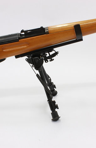 K31 BIPOD ADAPTER