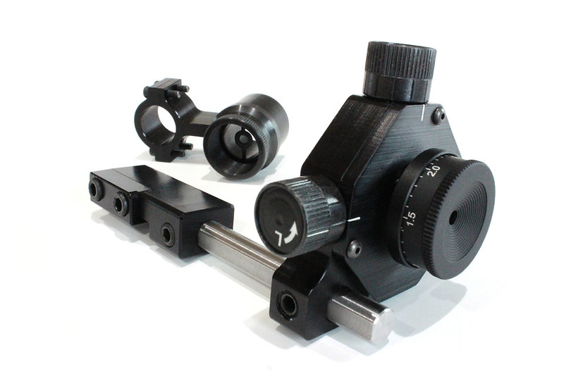 G11 DIOPTER