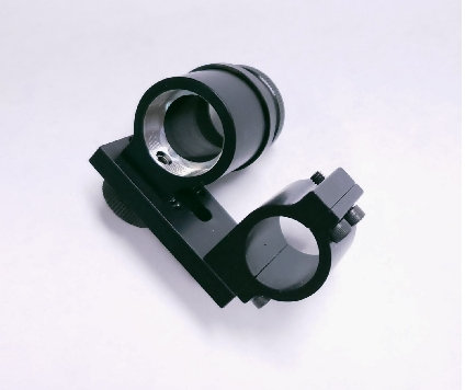 EAS Threaded front sight trade in offer
