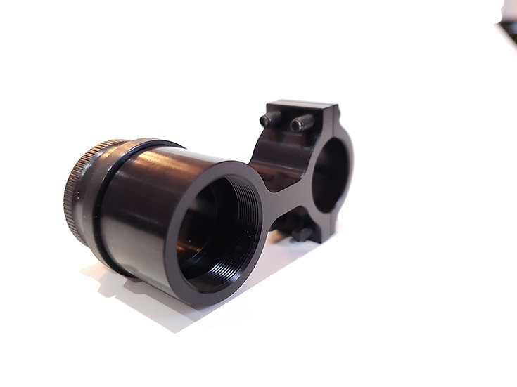DIOPTER FRONT SIGHT TRADE-IN OFFER: