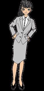 組合社員女性[透過].png